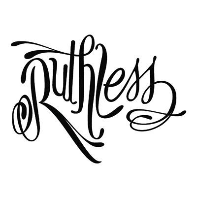 Ruthless E Liquid