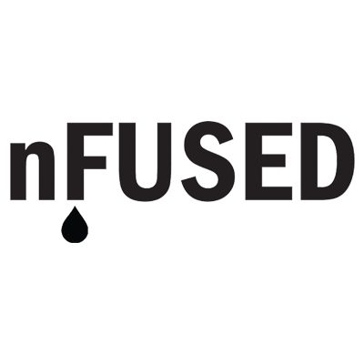 nFused