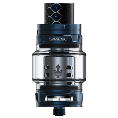 Smok TFV12 Prince Tank 8ml - Navy Blue