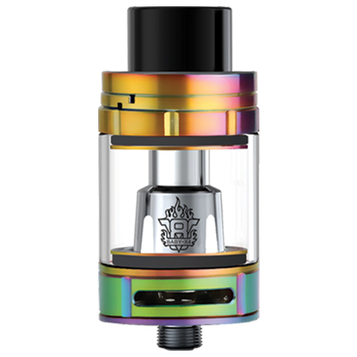 Smok TFV8 Big Baby Tank 5ml - 7 Colour