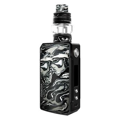 Voopoo Drag 2 5ml Kit with Uforce T2 - Ink