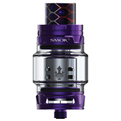Smok TFV12 Prince Tank 8ml - Purple