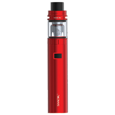 Smok Stick X8 4ml Kit - Red