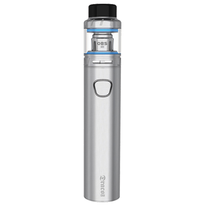 OBS Draco Kit - Silver