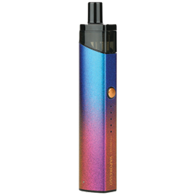 Vaporesso Podstick Kit - Phantom