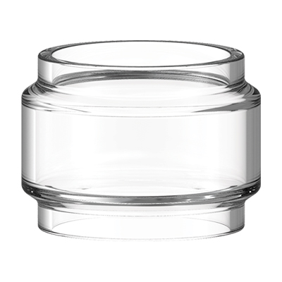 Smok TFV12 Prince Bubble Glass Tube - 8ml #2