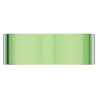 Vaporesso Cascade Glass Tube - Green
