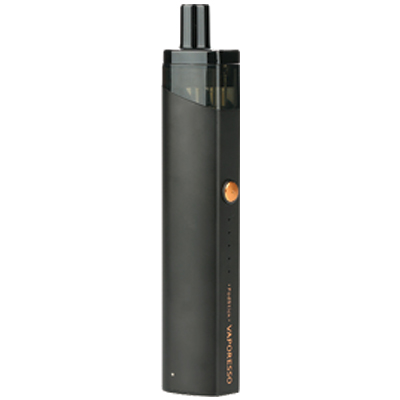 Vaporesso Podstick Kit - Black