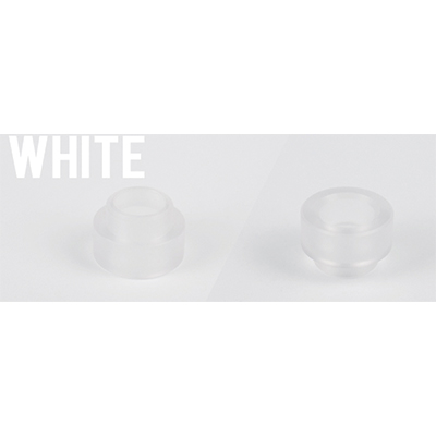 Vandy Vape Drip Tip - Frosted White