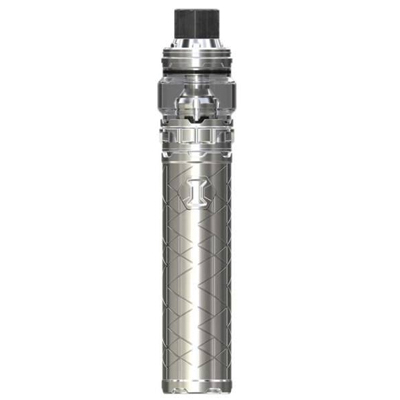 Eleaf Ijust 3 - Chrome