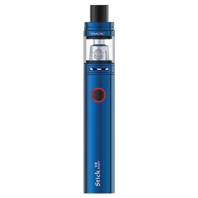 Smok TFV8 Baby Stick 3ml Kit - Blue