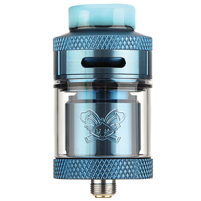 Hellvape Dead Rabbit RTA - Blue