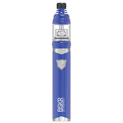 Vandy Vape Berserker MTL Kit - Blue