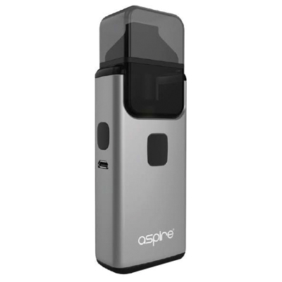 Aspire Breeze 2 Pod Kit - Grey
